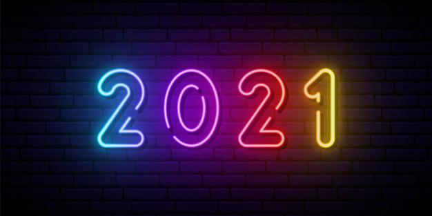21 Tutorial สำหรับเรียน Laravel ในปี 2021
