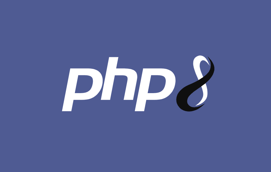 Syntax ใหม่ใน PHP 8 มาดูกัน