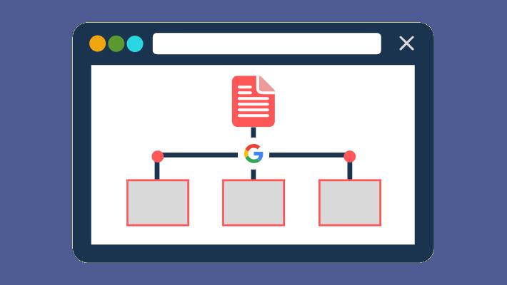 สร้าง Sitemap บนเว็บไซต์ด้วย Laravel ทำได้อย่างไร?