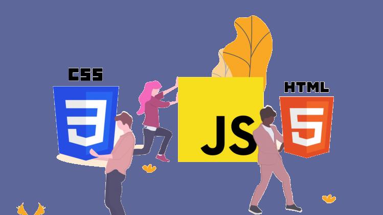 เคล็ดลับ HTML ที่คุณอาจไม่เคยรู้